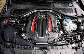 audi rs6 horsepower mercedes e63 amg s vs audi rs6 avant steps