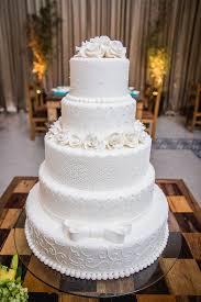3024 best wedding cakes images on pinterest wedding cake eat