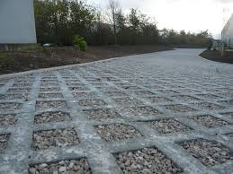 Plastic Pavers For Patio by News Blog Gardening And Landscaping News Sure Green Ltd