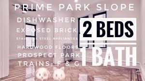 2 bedroom apartments for rent in brooklyn no broker fee apartments for rent in brooklyn ny under 1000 bedroom apartment no