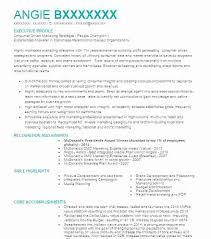 sales resumes exles sales resume exles 2017 dental sales representative resume sle