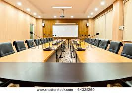 Conference Room Interior Design Conference Room Interior Stock Images Royalty Free Images