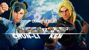 street fighter 5 halloween costumes officer chun li costume spotted in latest sfv beta also some