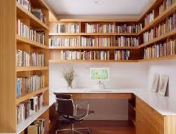 in home library designs excellent best images about library u