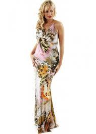 unique boutique evening dresses boutique prom dresses