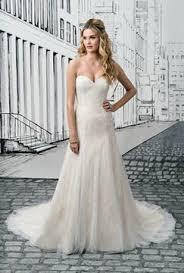 wedding dresses sheffield emily bridalwear wedding dresses sheffield confetti co uk