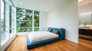 Modern Minimalism Bedroom Modern Minimalist Bedroom 55 Modern Bed Furniture