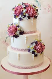 wedding cake london attractive wedding cakes london 17 best images about wedding cakes