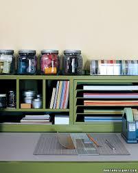 bien organiser bureau organiser bureau organise desk with organiser