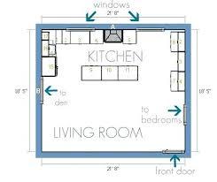 cabinet layout kitchen cabinet layout kitchen cabinets design layout stunning