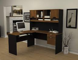 Solid Oak Computer Armoire by Furniture White Computer Desks Computer Desk With Hutch