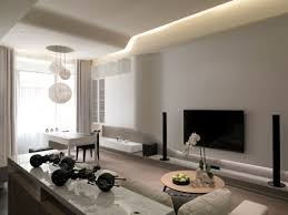 Wohnzimmer Design Bilder Engagieren Wohnzimmer Design Idee Schön Funvit Gemac2bctlich