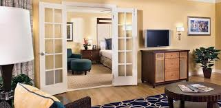 3 Bedroom Hotels In Orlando Parc Soleil Resort By Hilton Grand Vacations Club In Orlando Florida