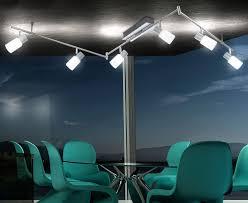 Wohnzimmer Lampe 6 Flammig Stunning Deckenbeleuchtung Wohnzimmer Led Gallery Globexusa Us