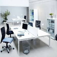 White Desk Chairs With Wheels Design Ideas White Modern Office Furniture Chicago Discount Modern Furniture