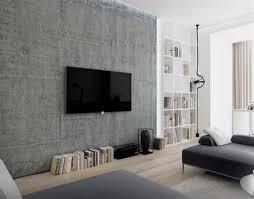 living room tv ideas download mounting tv on wall ideas homecrack com