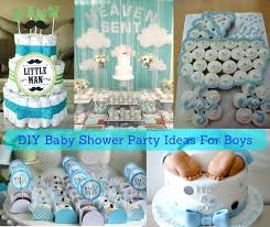 cheap baby shower favors baby shower favors expatworld club