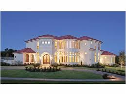 modern mediterranean house plans majestic mediterranean hwbdo65258 mediterranean modern houses