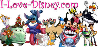 free disney clipart and computer screen savers clipart