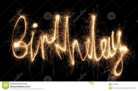 birthday sparklers birthday sparkler stock photos image 1459203