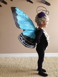 best 25 toddler butterfly costume ideas on pinterest butterfly