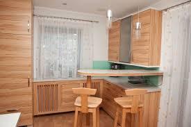 Wohnzimmer Mit Bar Esszimmer Mit Bar Innenarchitektur Und Möbel Inspiration