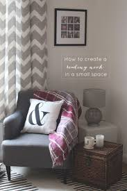 Lounge Chairs For Bedroom by Best 25 Cozy Reading Rooms Ideas Only On Pinterest Scandinavian