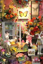 spring window display ideas 676 best garden and easter images on pinterest shop displays