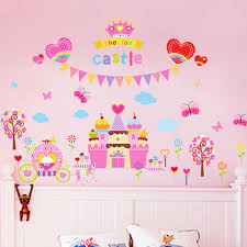 Stickers For Wall Decoration Popular Brick Wall Stickers Buy Cheap Brick Wall Stickers Lots