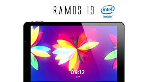 best android tablet 2014 best 9 inch android tablets 250 april 2014