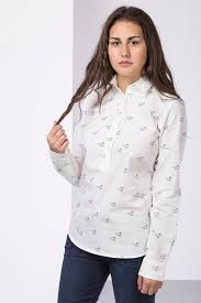rydale clothing ladies shirts