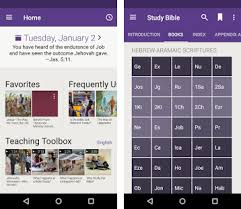 jw study aid apk jw library apk version 10 2 org jw jwlibrary mobile