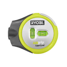 california air home depot black friday ryobi air grip compact laser level ell1002 the home depot