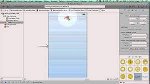 3d printing design software overview screenshot idolza
