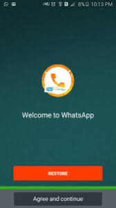 themes for whatsapp reborn 1 80 whatsapp plus jimods v5 70 jimtechs editions jimods