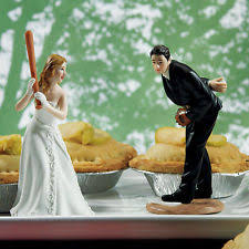 porcelain romantic wedding cake decorations ebay