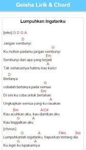 free download mp3 geisha jangan sembunyi lagu mewangi akim free download bursa lagu top mp3 download