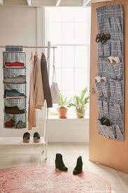 best 25 hanging shoe rack ideas only on pinterest hanging shoe
