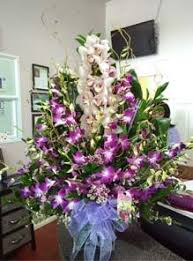 Local Florist Hialeah Flower Shop Hialeah Local Florist Hialeah Flowers Delivery