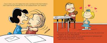 Happy Birthday On Halloween by It U0027s The Great Pumpkin Charlie Brown Peanuts Kara Mcmahon