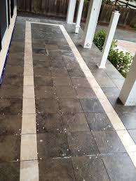 outside tile flooring ideas u2022 tile flooring ideas