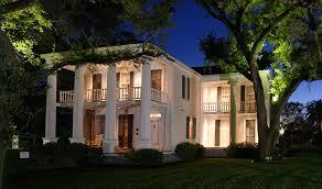 menards wedding register 1838 michel b menard house galveston historical foundation