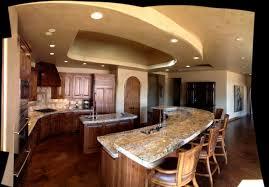 granite kitchen design the granite gurus july 2012