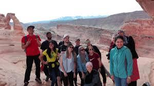 Utah travel team images Fulbright association chapter spotlight utah chapter jpg