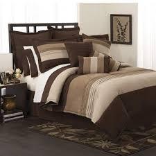 peyton place comforter set king size 16pc sam s club