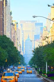 127 best upper east side images on pinterest upper east side