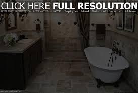 bathroom restoration ideas bathroom restoration best bathroom decoration