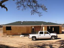 build my house morning coffee house taking shape building a grand design self