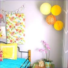 hanging paper lantern lights indoor chinese lantern lights for bedroom lantern lights best paper