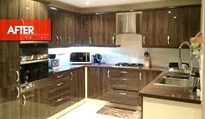 Replacement Doors For Kitchen Cabinets Costs Cost To Replace Kitchen Cabinets Replace Kitchen Cabinet Doors